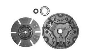 International Harvester 12 Complete Clutch Kit 706 756 766 806 826 856 886 966
