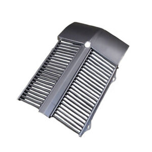 181627m91 Front Grille For Massey Ferguson Te20 To20 To30