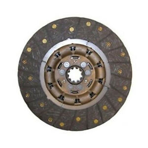 70226764 10 Clutch Disc For Allis Chalmers Wc Wd Wd45 Wf
