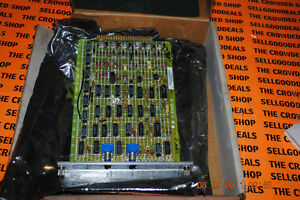 Reliance Electric 0 51865 9 Current Loop Module 0518659