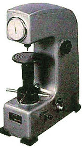 Rockwell Type Hardness Tester New In Box new
