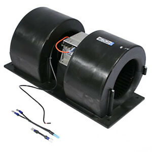 355190a1 Blower Motor Assembly For Case ih Combine 4210 4230 4240 5120 5130 5140
