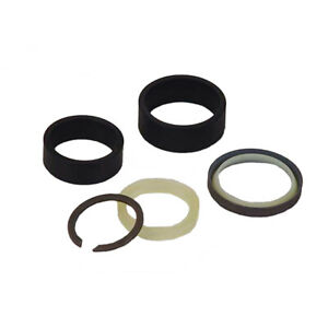 New 907002 Case Crawler Track Adjuster Seal Kit 450 b c 450c Lt 455 b c 550 e