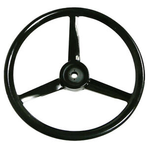 A61007 Case Tractor Steering Wheel 770 870 970 1070 1090 1175 Free Shipping