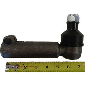 At27130 Tie Rod End For John Deere 820 1020 1130 1520 2040 2150 2255 2440 2640