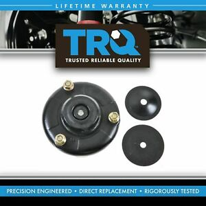 Front Upper Strut Mount For 91 92 93 94 95 Acura Legend