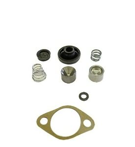 404908 Brake Cylinder Repair Kit Fits Cargo 28 Gearmatic 19