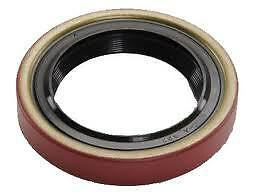 New Gm 8 5 Chevy 10 Bolt Rearend Pinion Seal 2043