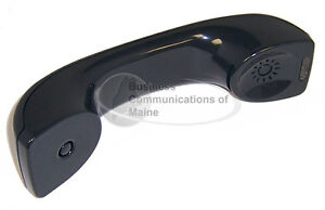 10 Replacement Handsets For The Cisco 79xx Series 7941 7960 7961 Phone New