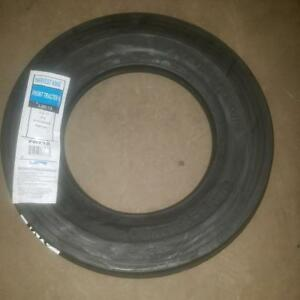2 400x12 400 12 4 00 12 Harvest Kings 3 Rib Tractor Tires Tubes Cub Farmall