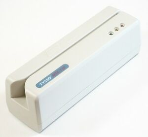 Mse 730 3 track Magnetic Stripe Id Security Credit Hotel Key Card Encoder Writer