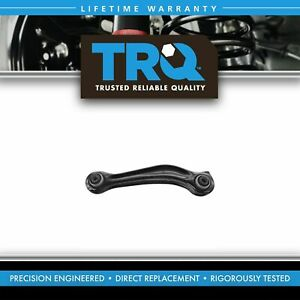 Rear Lower Forward Locating Control Arm Driver Side Left Lh Lr For Accord Cl Fwd