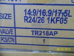 One New Tractor Tube 14 9 16 9 17 5r24 Deere Ford 14 9r24 16 9r24 17 5r24