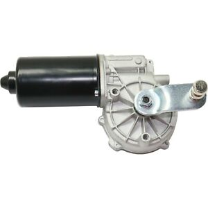 Windshield Wiper Motor Front Town And Country For Dodge Grand Caravan 4673013aa
