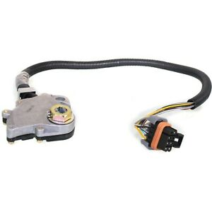 Neutral Safety Switch For Jeep Cherokee Comanche 1989 1992