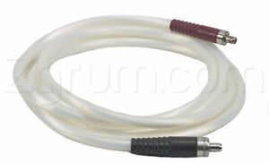 Stryker Light Cable
