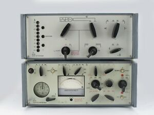 Relay Protection Electric Automation Components Setup Tester Analyzer Y5052