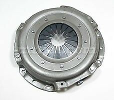 Fiat Dino 2400 Coupe Spider 130 Berlina Clutch Pressure Plate New