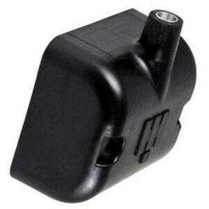 251502r11 Magneto J4 Coil Cover For Case ih Tractor Models Cub