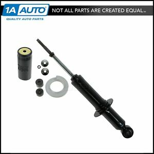 Monroe 71352 Oe Spectrum Shock Absorber Front For Toyota Tacoma New