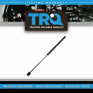 Tailgate Glass Lift Support Strut Gas Charged Shock For Escalade Suburban Yukon