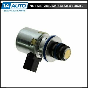 Auto Trans Governor Pressure Solenoid Switch For Chrysler A500 A518 42re 44re