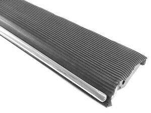 Vw Air Cooled Bug Beetle Type 1 Stock Replacement Running Boards Pair 6831 b