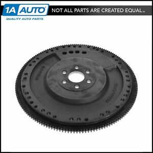 Manual Transmission Flywheel Exedy For Ford Mercury V8 5 0l