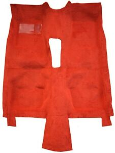 1976 1981 Chevy Camaro W Console Floor Shift Replacement Carpet Choose Color