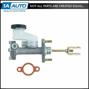 Clutch Master Cylinder For Isuzu Amigo Rodeo Honda Passport