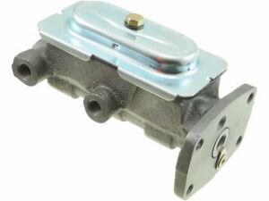 62 63 64 65 66 Dodge Chrysler Plymouth Dual Conversion Master Cylinder
