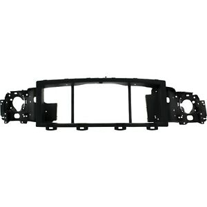 Header Panel For 99 04 Ford F 250 Super Duty F 350 Sd Grille Opening Panel