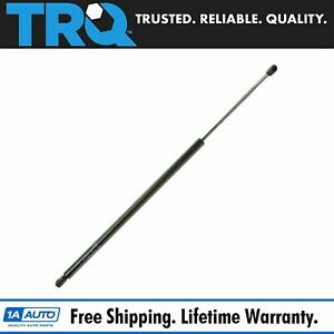 Rear Hatch Liftgate Tailgate Lift Support Strut For Venture Montana Relay