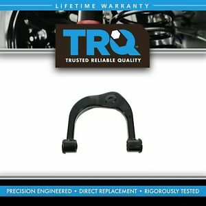 Front Upper Control Arm Passenger Side Right Rh Rf For Tacoma Pickup Truck