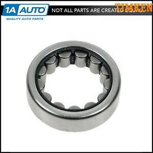 Timken 5707 Axle Shaft Wheel Bearing Rear For Gm Dodge Ford Honda Jeep New