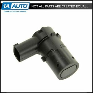 Backup Reverse Parking Aid Sensor For Ford Truck Van Suv