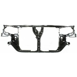 Radiator Support For 98 2002 Honda Accord Assembly