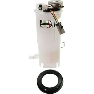 Fuel Pump For 96 97 Dodge Ram 1500 Ram 2500 W Sending Unit