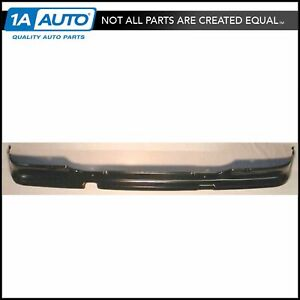 Front Lower Air Deflector Valence Panel For Toyota Pickup Truck 4runner 4wd