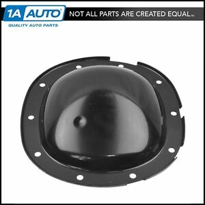 Rear Differential Cover For Gmc Buick Chevy Cadillac Pickup Olds Pickup Truck