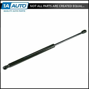 Rear Hatch Liftgate Tailgate Lift Support Strut For Trailblazer Envoy Bravada