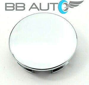 Chrysler 300 300m Lhs Chrome Wheel Hub Center Cap Chrome New Hollander 2115 2157