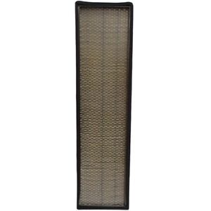 Re12793 Air Filter Element For John Deere Tractor Cab 1055 1065 1068h 1072