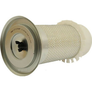 242493104 New Same Air Filter Antares 110 130 Argon 60 70 Dorado 70 86