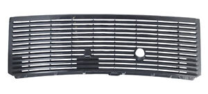1979 1982 Mustang Cowl Vent Grille Made From Original Ford Tooling