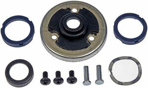 Manual Transmission Shifter Re build Kit Fits Ford Mazda