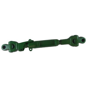 Re44558 New John Deere Category Iii Top Link Assembly 4555 4560 4630 4640