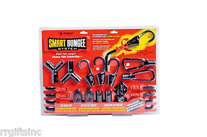 Bungee Cords Smart Tie Downs Fasteners Cords Hooks Bungee Tie Downs Rope