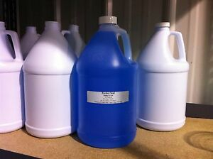 Sealing Solution Perfectseal pitney Bowes Neopost Hasler Franco Postalia