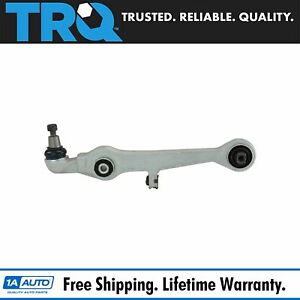 Front Lower Forward Control Arm W Ball Joint Left Or Right New For Audi Vw